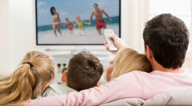 Know more about IPTV and its advantages