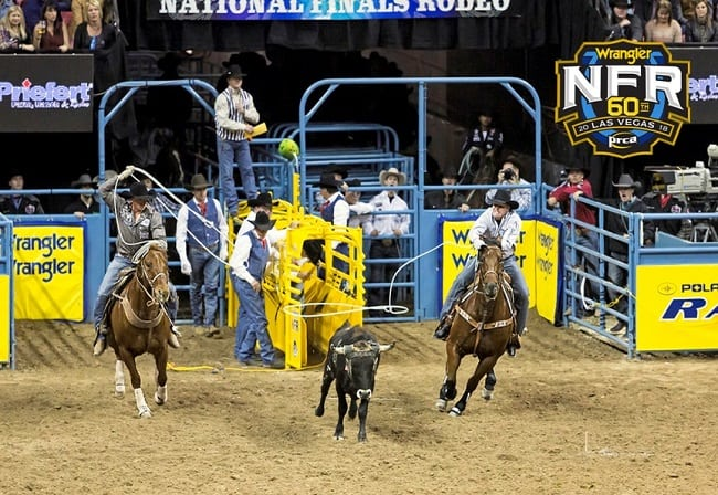 NFR live stream