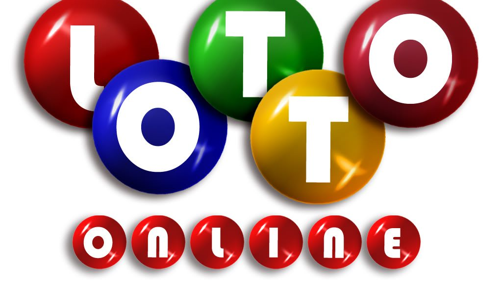 Play the lottery online and win