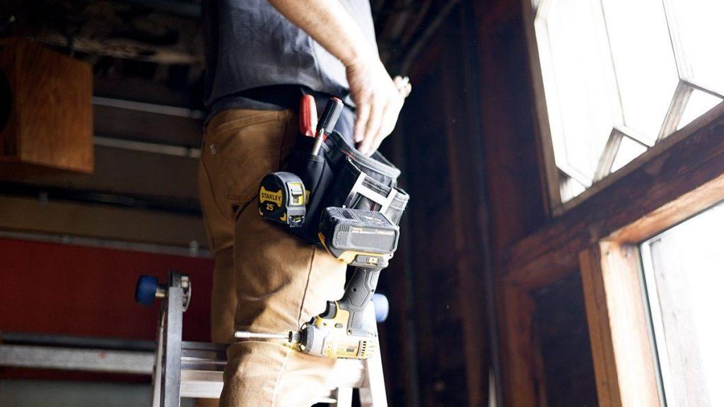 Handyman Arvada