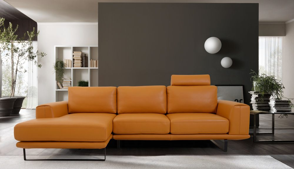 good leather sofa singapore