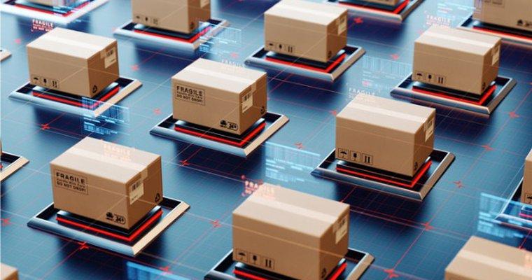 retail reverse logistics