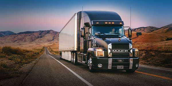 Choose best truck repair shop locator